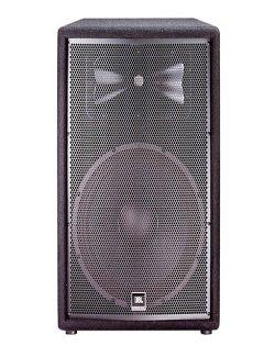 "JBL JRX215 1000W 15"" Passive Speaker"