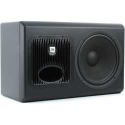 "JBL LSR6312SP 12"" Powered Studio Subwoofer"