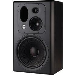 "JBL LSR6332L 12"" Passive Studio Monitor"