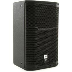 """JBL PRX412M 1200W 12"""" Passive Speaker"""