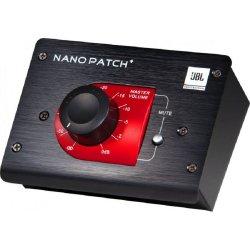 JBL ACTPACK Active Speaker Starter Set