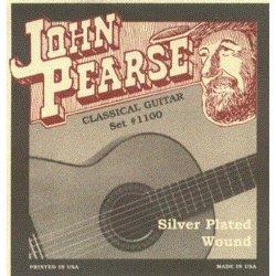John Pearse  JP1100 Classical Strings Standard Tension