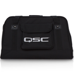 QSC Audio K10-TOTE Padded Tote Bag for K10