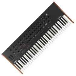 Korg Keyboards PROLOGUE16 Polyphonic 16-voice Analog Synthesizer