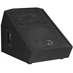 Wharfedale Pro Kinetic 12MA 12 Inch 2 Way Active Stage Monitor