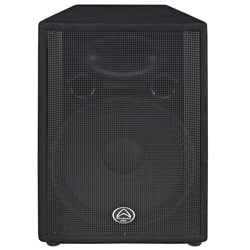 Wharfedale Pro Kinetic 15A 15 Inch 2 Way Bi Amplified  Active Loudspeaker