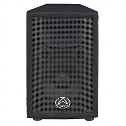 Wharfedale Pro KINETIC8 4ohm 300 Watt - Tiny and Powerful - 2 way 8 Inch Passive Speaker (discontinued clearance - 1 unit available)