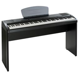 Kurzweil MPS20 F 88 Note Portable Digital Piano with Fatar Keyboard