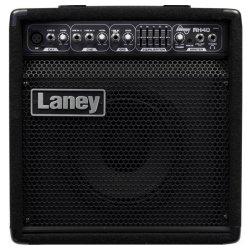Laney AH80 3 Channel 80W Multi Instrument Amplifier