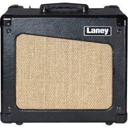 "Laney CUB10 Guitar 10 Watts, 1x10"" Combo Amplifier"