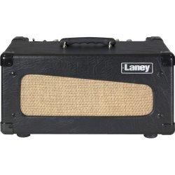 Laney CUB-HEAD 15 Watt Guitar Amplifier Head