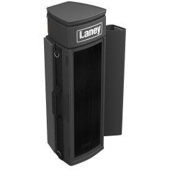 Laney GB-AH4x4 AUDIOHUB Gig Bag for AH4x4