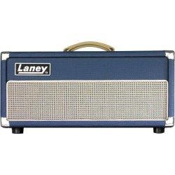 Laney L20H Lionheart Guitar Amplifier Head 20 Watts