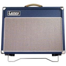 Laney L5T112 Lionheart Tube Guitar Combo Amplifier 5 Watts