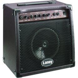 Laney LA20C LA Acoustic guitar combo 20w (discontinued clearance)