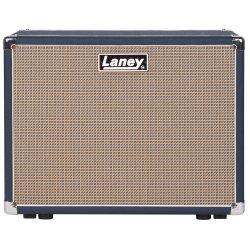"""Laney LT112 Lionheart 1x12"""" Speaker Cabinet"""