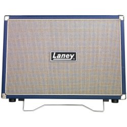 Laney LT212 Lionheart 2x12 Guitar Extension Cabinet