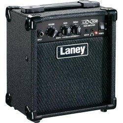 Laney LX10B LX Bass Guitar Combo 10w