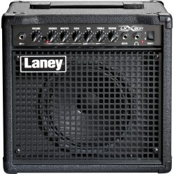Laney LX20R LX Guitar Combo 20 watts