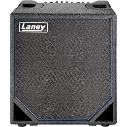 Laney Nexus SLS112 Electric Bass Guitar Amplifier Combo 1x12 500 Watts