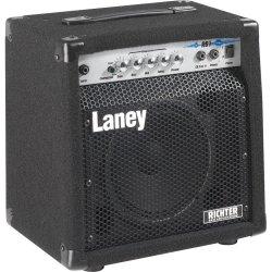 Laney RB1 Richter Bass Combo 15W