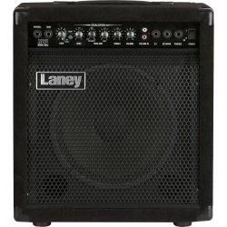 Laney RB2 Richter Bass Combo 30W