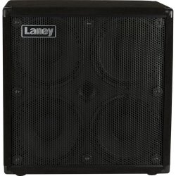 Laney RB410 Richter Bass Enclosure 4x10 250W
