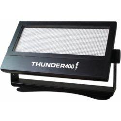LC Group Thunder 400 LED Strobe Light