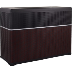 Line 6 AMPLIFI150 Bluetooth Enabled 150-watt Multi-speaker Modeling Combo Guitar Amplifier