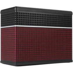 Line 6 AMPLIFI30 Bluetooth Enabled 30-watt Multi-Speaker Modeling Combo Guitar Amplifier