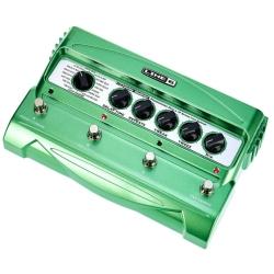 Line 6 DL4 Delay Modeler Guitar Effects Pedal