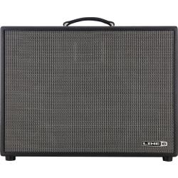 Line 6 FIREHAWK1500 Bluetooth Enabled 1500-watt Modeling Electric Guitar Combo Amplifier