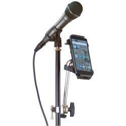Stagg Look Smart 10 Set Phone and Tablet Holder