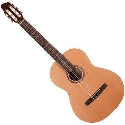 La Patrie 046546 Concert Left-Handed Classical Guitar