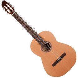La Patrie 045433 Etude w/QIT Pickup L/H Nylon String Guitar