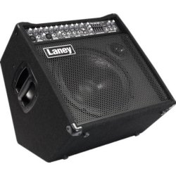 Laney AH150 Audiohub 150W 1x12 Multi-Instrument Combo Amplifier