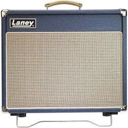 Laney L20T-112 - Lionheart Range  -20 Watt 1x12 Guitar Combo Amplifier