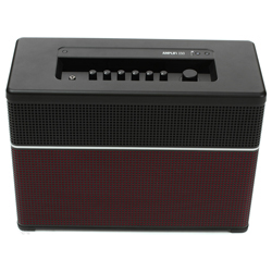 Line 6 AMPLIFI150 150W Combo Guitar Amplifier with 12 Inch Custom Speaker and Bluetooth Audio