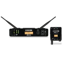 Line 6 L6XDV75TR 14 Channel 300 Foot Digital Wireless Mic Transmitter