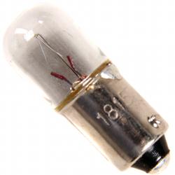 Littlite 18152 2.4 Watt Incandescent Bulbs (2-pack)