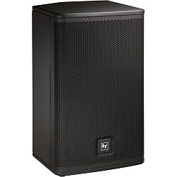 "Electro Voice ELX112P Live X Powered 2-way 12"" Full Range Speaker (open box clearance)"