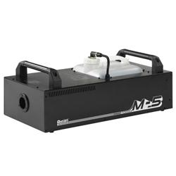 Antari M-5A 10L Single Heater Block Fog Machine