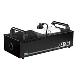 Antari M-8-FOG 1800W Fog Machine