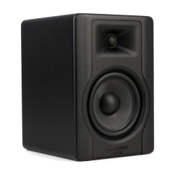 "M-Audio BX5-D3 5"" Powered Studio Reference Monitor"
