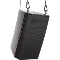 QSC Audio M10-KIT-C Suspension Kit for K Series Speakers