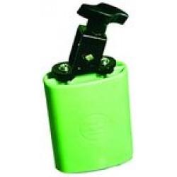 Mano Percussion MP-SBL Small Block, Low-Pitch Plastic Block