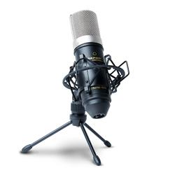 Marantz MPM1000 Large Diaphragm Condenser Microphone
