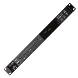Marantz PMD500D Rackmount DVD Player with USB and SD Card Capabilities