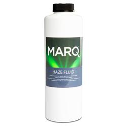Marq HAZEFLUIDQT Quart of Odorless Non-Toxic Haze Fluid