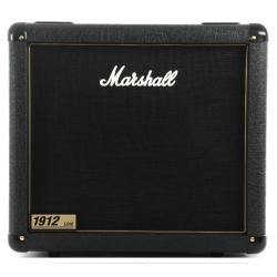 Marshall 1912 150 Watt Extension Speaker Cabinet
